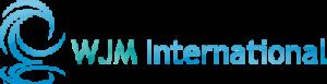 WJM International (UK) Ltd - Procurement Specialists Logo
